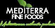 MEDITERRA FINE FOODS